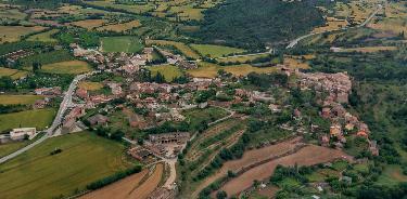 Coneixes la Vall d'Àger?